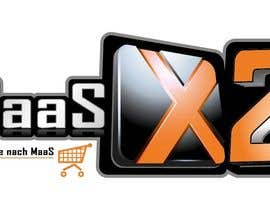 #36 for Logo Design for eCleaners.at - MaaS X2 product (Service SaaS) af SumeshFdo