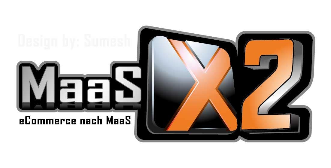 Konkurrenceindlæg #                                        13                                      for                                         Logo Design for eCleaners.at - MaaS X2 product (Service SaaS)