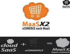 #89 for Logo Design for eCleaners.at - MaaS X2 product (Service SaaS) by almus3