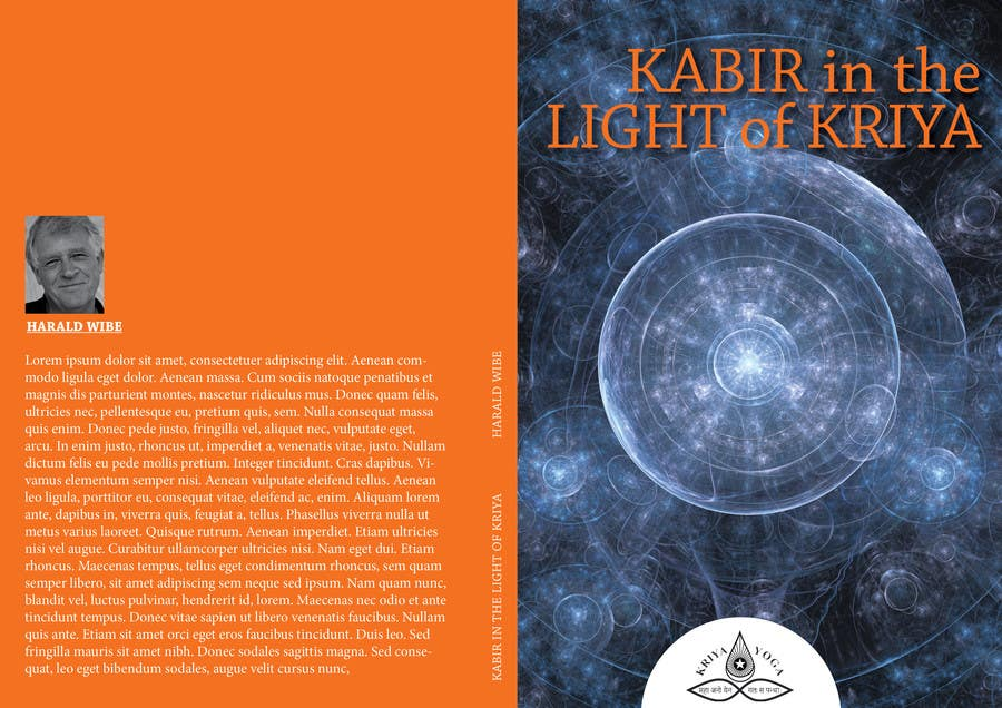 Bài tham dự cuộc thi #                                        19                                      cho                                         Design Book Cover