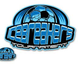 #4 cho Design for Soccer Tournament bởi rogeliobello