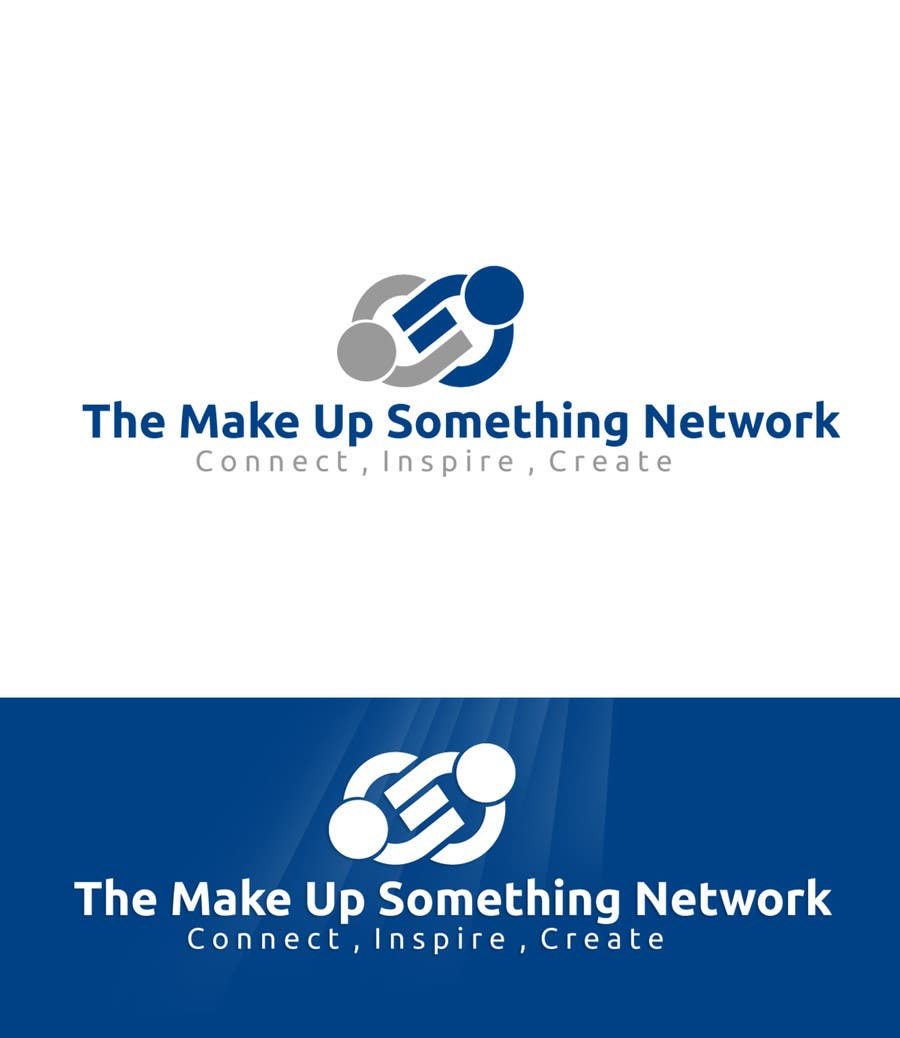Proposition n°1 du concours Design a Logo for Business Networking Organization