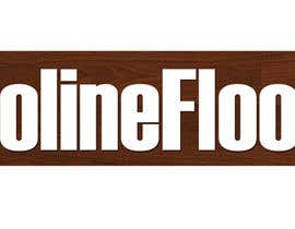 #323 para Design a Logo for Proline Floors por clynch12