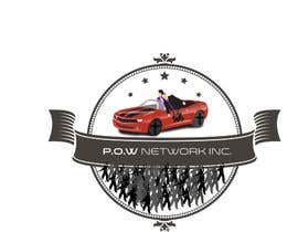#13 for P.O.W. [Pastors On Wheels] by webdesigne22
