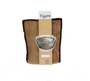 lorlore tarafından Create Print and Packaging Designs için no 3
