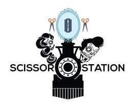 Nro 180 kilpailuun Design a New Logo käyttäjältä Pahiramako2