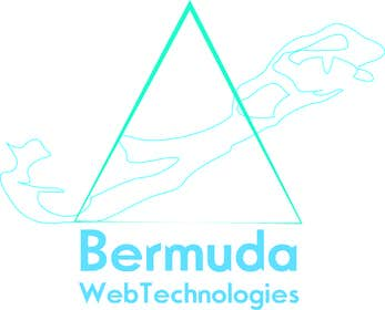 jolgraphic tarafından Make a logo for a web company için no 17