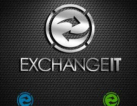 "#125 for Design a Logo for my website ""ExchangeIt.com"" by arteq04"