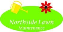 Proposition n° 107 du concours Graphic Design pour Logo Design for Northside Lawn Maintenance