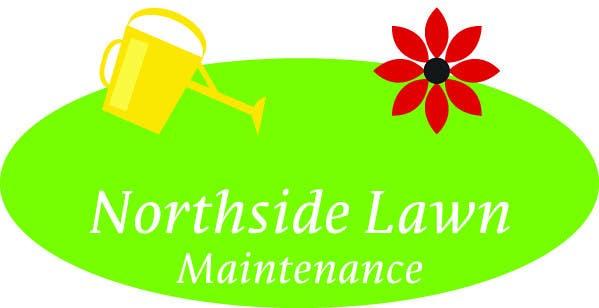 Proposition n°                                        107                                      du concours                                         Logo Design for Northside Lawn Maintenance