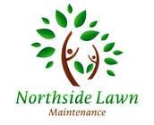 Proposition n° 113 du concours Graphic Design pour Logo Design for Northside Lawn Maintenance