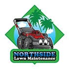 Graphic Design Konkurrenceindlæg #125 for Logo Design for Northside Lawn Maintenance