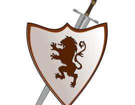 Nro 8 kilpailuun Design a Logo käyttäjältä saidkouzibry