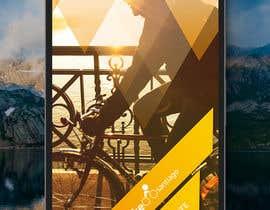 Nro 3 kilpailuun Bike-Sharing System App käyttäjältä MohanYadav1995