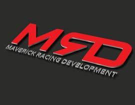 Nro 158 kilpailuun Race Dynamics rebranding Logo design käyttäjältä chyonislam
