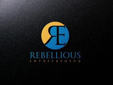 Hasanraisa tarafından Design a Logo için no 66