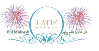 a3ssam tarafından Design for Eid Holidays için no 10