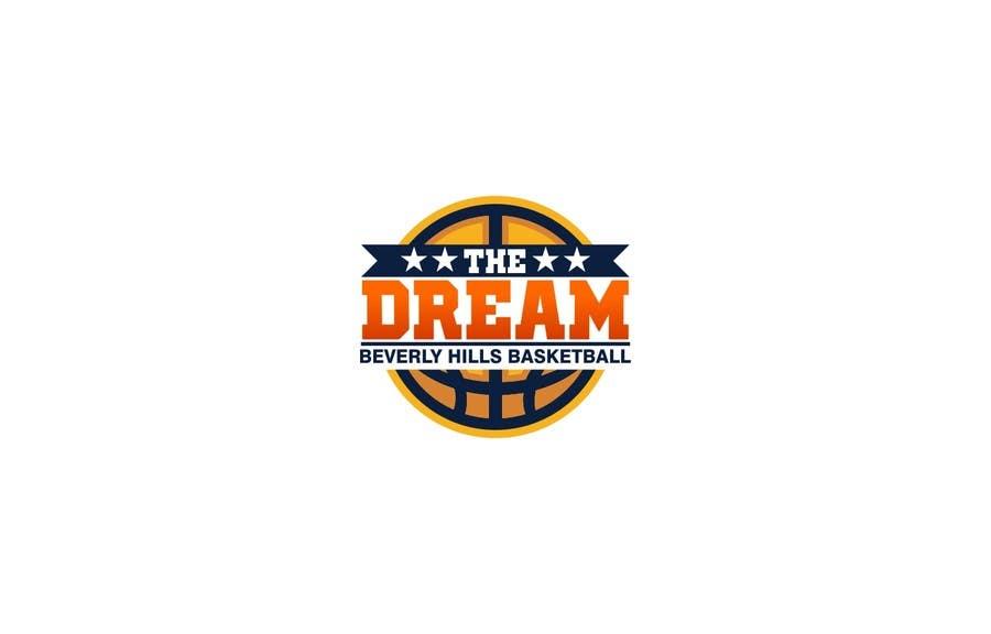 Bài tham dự cuộc thi #                                        16                                      cho                                         The Dream Beverly Hills Basketball