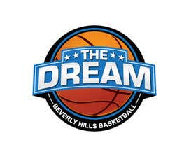 #4 untuk The Dream Beverly Hills Basketball oleh unophotographics