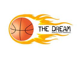 #23 for The Dream Beverly Hills Basketball by davidestan