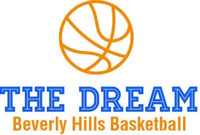 Bài tham dự cuộc thi #                                        3                                      cho                                         The Dream Beverly Hills Basketball