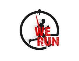 Nro 88 kilpailuun Logo for running coach company käyttäjältä levandosmishvili