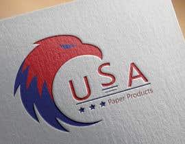 abdtahir tarafından Design a Logo for Paper Company için no 27