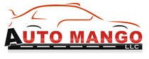 Graphic Design Entri Peraduan #4 for Design a Logo for a Car Dealership