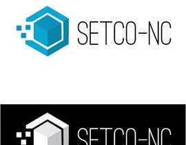 #55 for SETCO Logo by aschnare2
