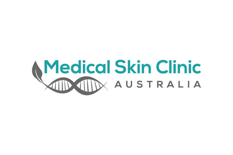 Proposition n°                                        16                                      du concours                                         Develop a Corporate Identity for Medical Skin Clinic