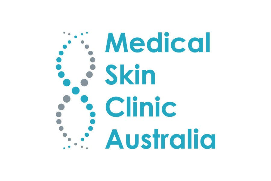 Proposition n°                                        17                                      du concours                                         Develop a Corporate Identity for Medical Skin Clinic