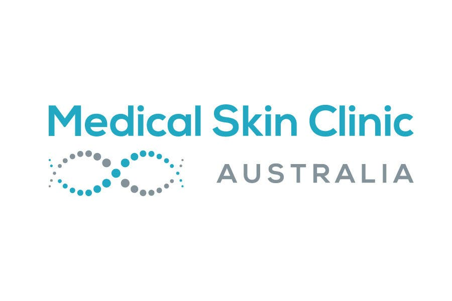 Proposition n°                                        18                                      du concours                                         Develop a Corporate Identity for Medical Skin Clinic