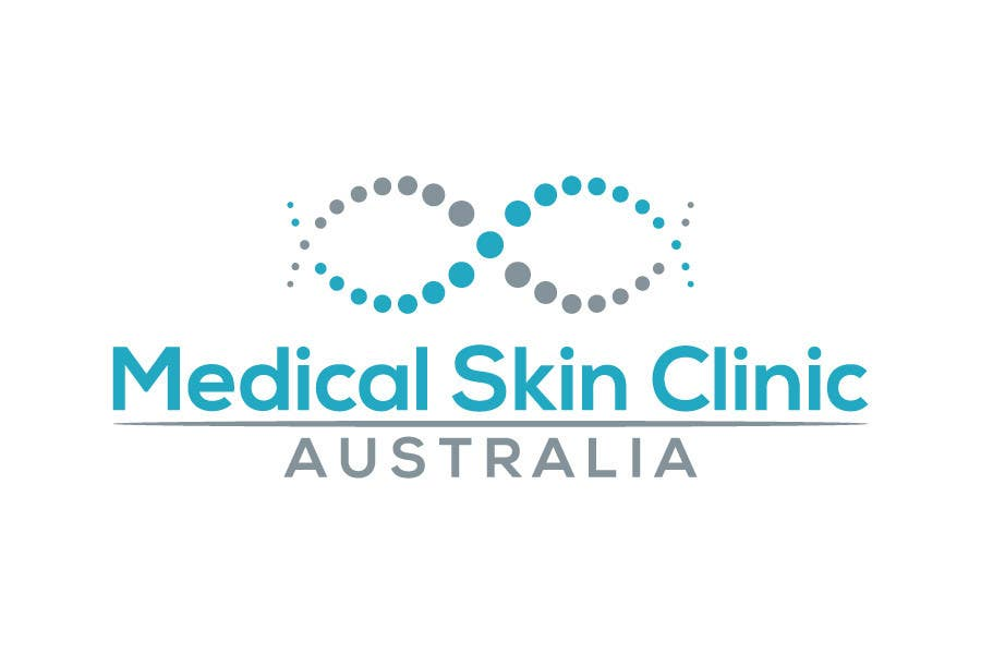 Proposition n°                                        19                                      du concours                                         Develop a Corporate Identity for Medical Skin Clinic