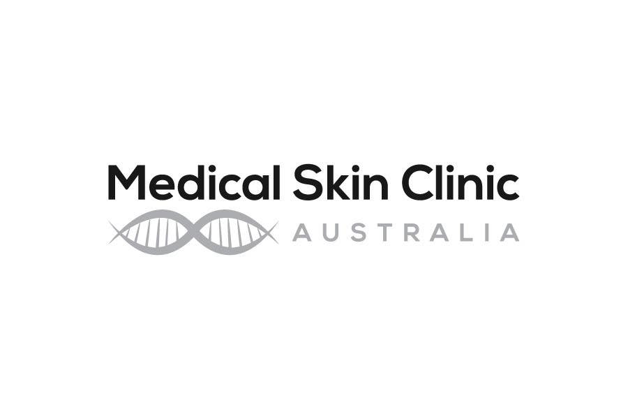 Proposition n°                                        29                                      du concours                                         Develop a Corporate Identity for Medical Skin Clinic