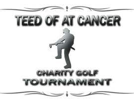 #13 for RE-Design a Logo for Golf Charity Event by zbakovic