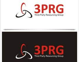 #261 for Design a Logo for 3PRG by indraDhe