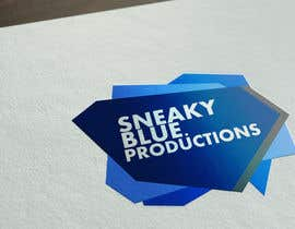nicor23 tarafından Production Company Logo Design için no 18