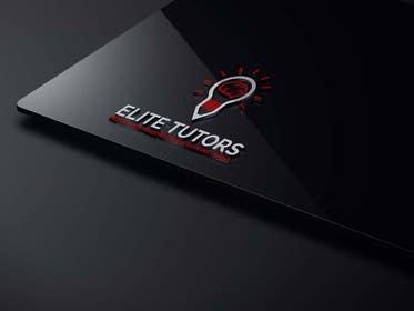 designpoint52 tarafından ELITE  TUTORS need a logo için no 117