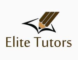 Nro 95 kilpailuun ELITE  TUTORS need a logo käyttäjältä katrybalko18