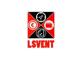 aishaelsayed95 tarafından Design a Logo için no 14