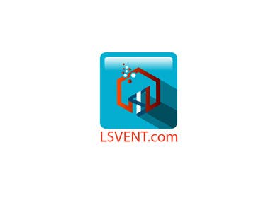 desingtac tarafından Design a Logo için no 17