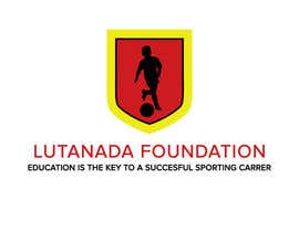 randjelo tarafından Re-design our Foundation logo için no 62
