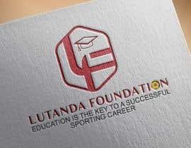 AquaGraphic tarafından Re-design our Foundation logo için no 21