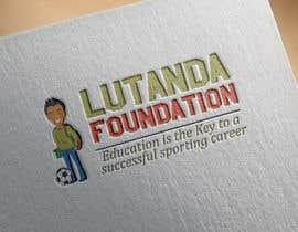 logexxpert tarafından Re-design our Foundation logo için no 10