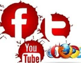 #1 untuk Get Facebook fans for https://www.facebook.com/EquityAlert oleh Youtubeviewer