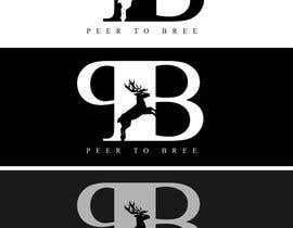 #48 untuk Design eines Logos for New Brand Men clothing oleh Lauramariakollo