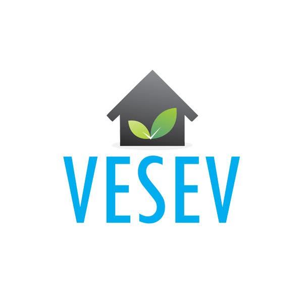 Inscrição nº                                         81                                      do Concurso para                                         Logo design for multiservice company