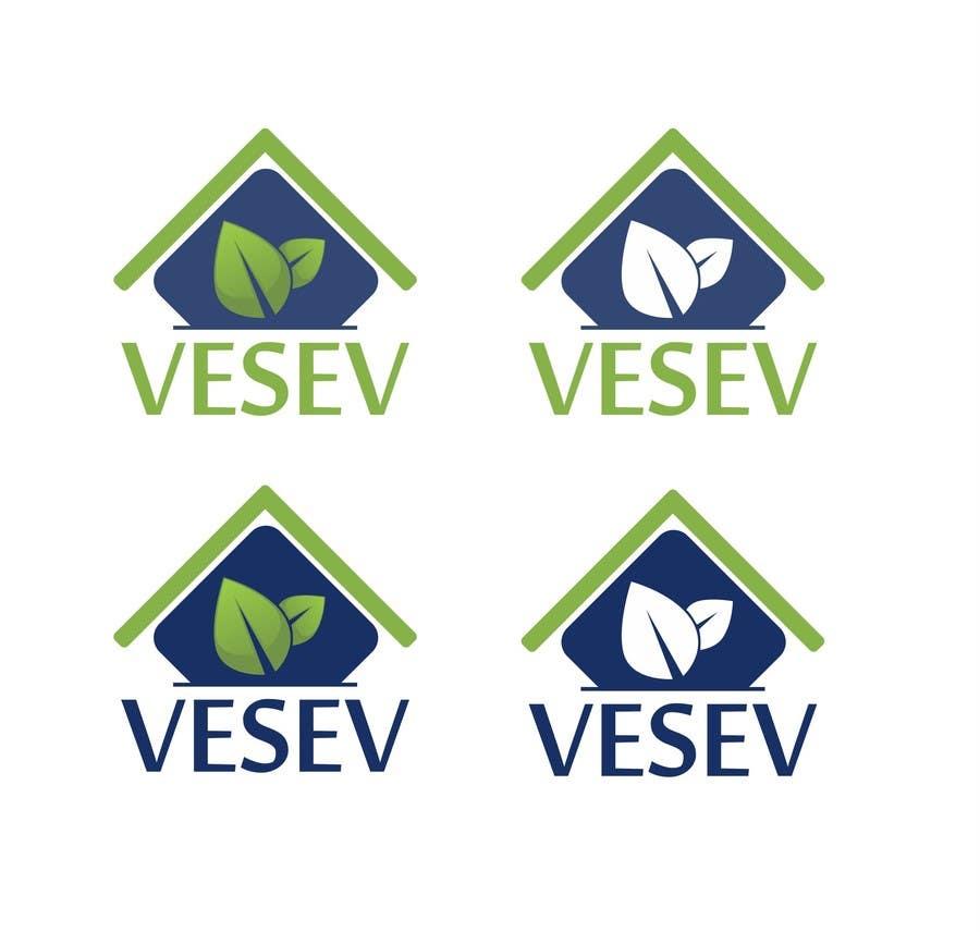 Inscrição nº                                         85                                      do Concurso para                                         Logo design for multiservice company