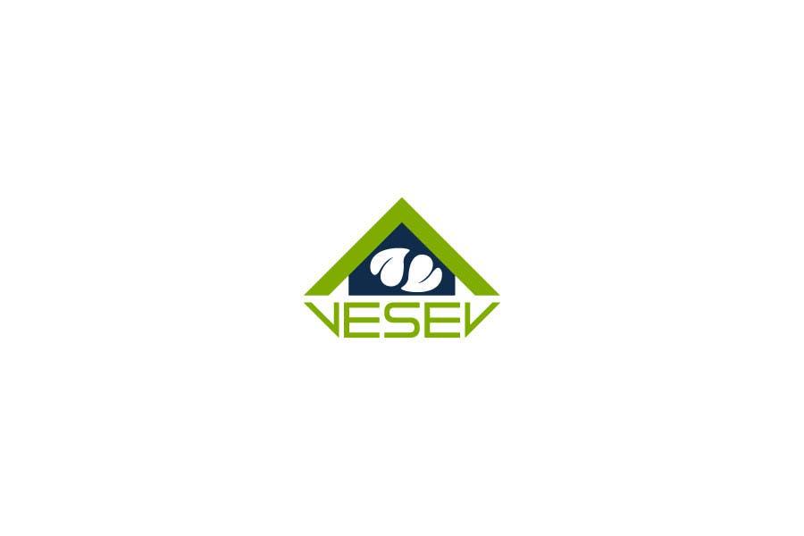 Inscrição nº                                         38                                      do Concurso para                                         Logo design for multiservice company