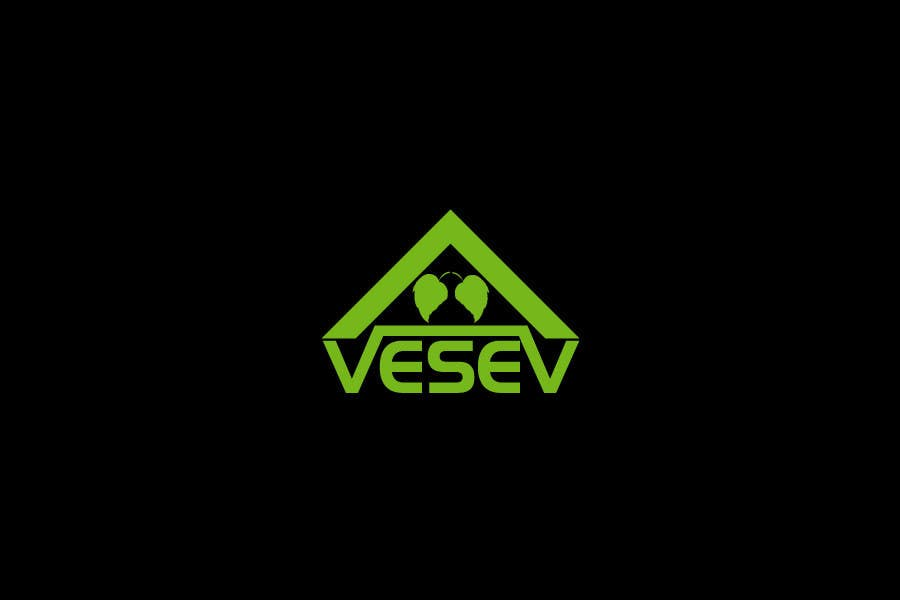Inscrição nº                                         47                                      do Concurso para                                         Logo design for multiservice company